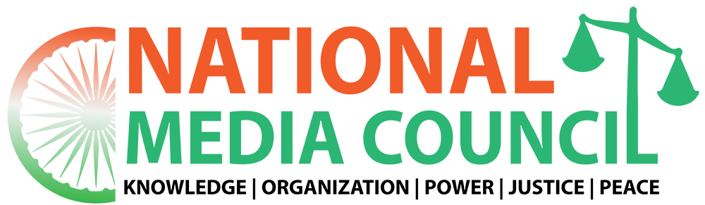 Natinal Media Council